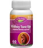 Kidney Tone Up 60 Capsule Indian Herbal