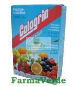 Kruger Fructoza Cologrin 500 gr