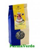 Ceai Amestec de Plante La Multi Ani! 50 gr Sonnentor
