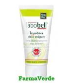 Zdrovit Labobell Crema Picioare Bataturi si Crapaturi 75 ml