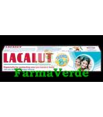 Lacalut Teens Pasta de Dinti 8 ani+ 50 ml