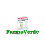 Lacalut White Apa de Gura 300 ml