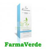 Lapte Demachiant 100 ml Sun Wave Pharma