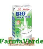 Lapte BIO de Soia 1L de la My BIO Natur