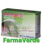 Larogrip Echinacea 200 mg 30Cps Laropharm