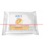 Lactacyd Servetele Umede 15 bucati Interstar