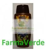 Lavish 200 ml Fiji Blend
