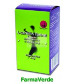 L-CARNITIN TARTRAT 500MG 60 capsule Naturalia Diet