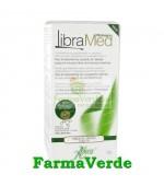 Fitomagra LibraMed 138 comprimate Aboca