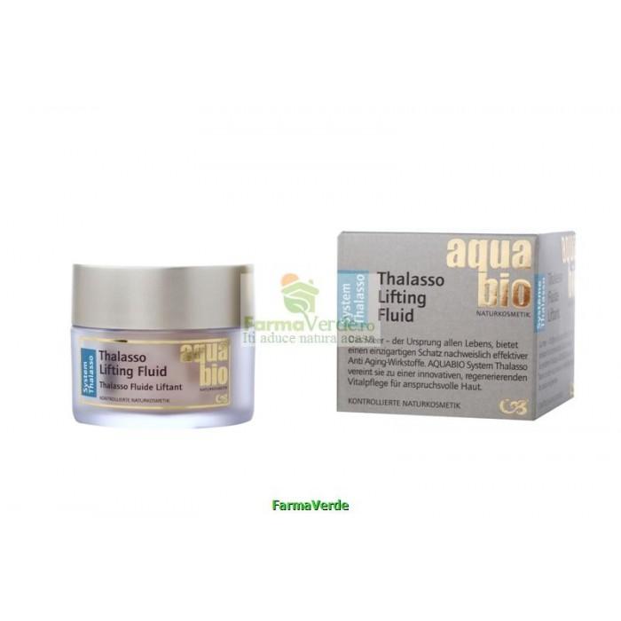 Lifting fluid BIO GOLD Aqua Bio AUR Life Care