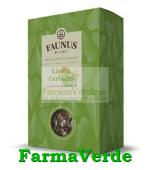 Ceai LIMBA CERBULUI 50 gr Faunus Plant