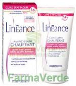 Lineance Amincissant Chauffant Anticelulita 150 ml