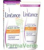 Lineance Crema Amincissant Multi Actif Anticelulita 200 ml