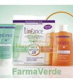 Lineance Kit Program de slabire in timpul menstruatiei