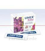Linex baby plicuri 1,5 gr 10 plicuri Sandoz