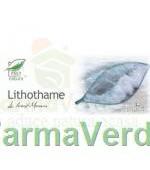 Lithothame 30 capsule Medica ProNatura