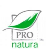 Phyto Digest 11 40 cpr Medica ProNatura