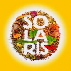 Ulei De Masline Extravirgin Bio 500Ml Solaris Plant