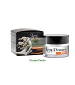 LONG PLEASURE INTENS 20 gr Charme Cosmetics