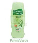 Lotiune Corp Hidratanta Cu Aloe Vera 500 ml Cosmetico