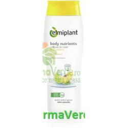 Lotiune De Corp Revigoranta 250 ml Elmiplant