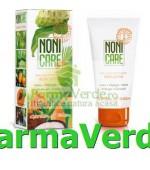 Lotiune de corp tonifianta cu protectie UV 200 ml Noni Care
