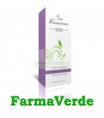 Lotiune Hidratanta Corp si Fata 100 ml Sun Wave Pharma