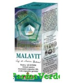 MALAVIT Lotiune 30ml DAMAR GENERAL TRADING