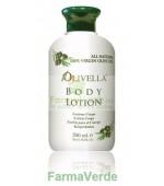 Olivella Mamma Lotiune de Corp Antivergeturi 250 ml