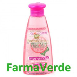 Gerocossen Pure Skin Lotiune purificatoare 215 ml