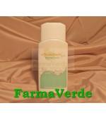 Apidermin Lejer Lotiune tonica hidratanta 150ml Complexul Apicol