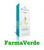 Lotiune Tonica Fata 100 ml Sun Wave Pharma