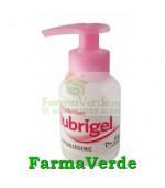 LubriGel Hypoalergenic tub 100 ml Dr Soleil
