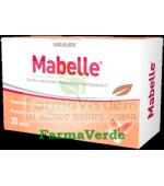 Mabelle -Menopauza 30 cpr Walmark