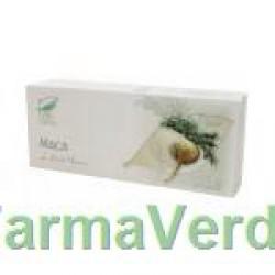 Maces 30 capsule Medica ProNatura