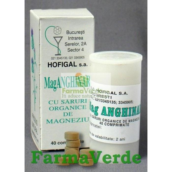 Mag Anghinar 60 Cpr Hofigal