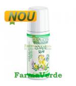 Magic Roll cu plante Dureri BIO Krauter 60 ml LifeCare