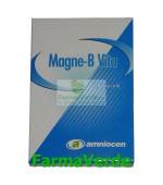 Magne B-Vita 20 Cpr Amniocen/Simfoni