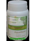 MAGNEZIU ORGANIC Pulbere AquaNano 40 gr Aghoras Invent