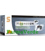 Magnosun 30 Cpr SunMedic