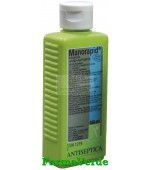 Manorapid Antiseptic cu Alcool Pentru Maini 150 ml Antiseptica