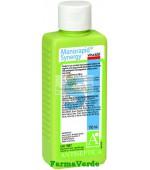 Manorapid Synergy Dezinfectant 150 ml Antiseptica Chem Pharm
