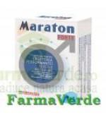 Maraton Forte 4 capsule Quantum Pharm
