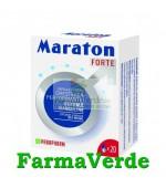 MARATON 20 Capsule Erectii Ferme Parapharm Quantum Pharm