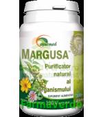 Margusa 100 tablete Ayurmed