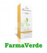 Masca de Fata 50 ml Sun Wave Pharma
