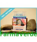 Masca Purificatoare si Nutritiva Dermaglin