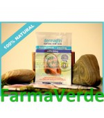 Masca Peeling Revitalizanta Dermaglin