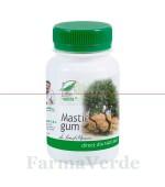 Mastic Gum 60 capsule Medica ProNatura