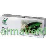 Mate 30 capsule Medica ProNatura
